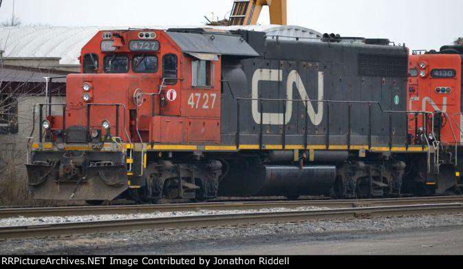 CN 4727