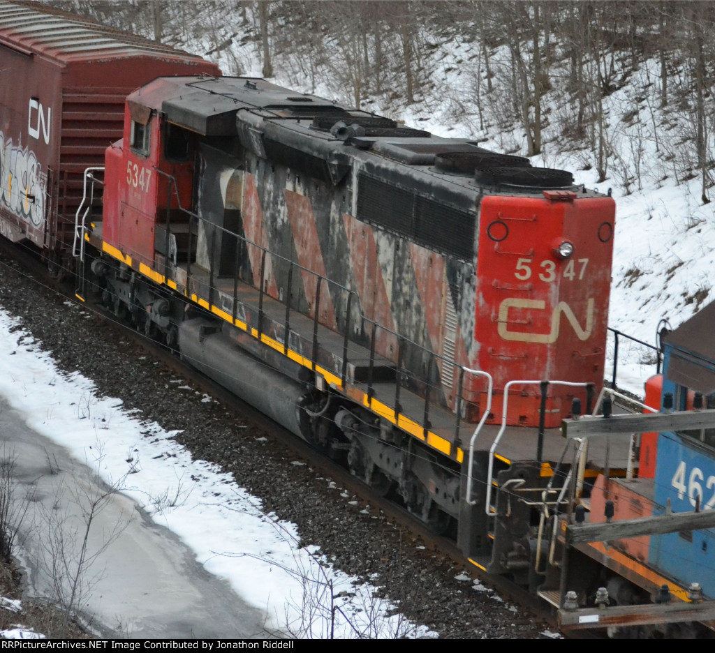 CN 5347