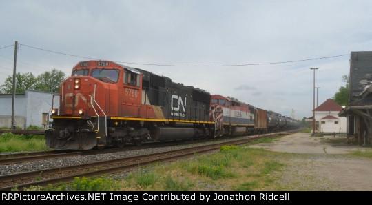CN M33131 29