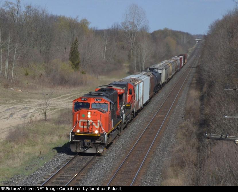 CN A43531 09