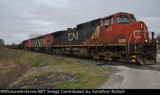CN L50931 22 E