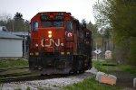 CN L583