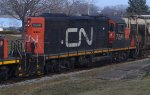 CN 7248