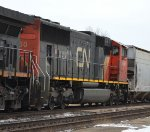 CN 5660