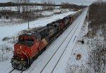 CN A43531 27