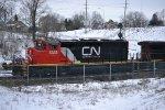 CN 5335