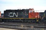 CN 7029