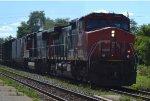 CN 2532