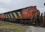 CN 2406