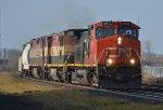 CN M33291 02