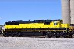 NYSW 3810 - Louisville, KY