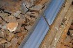 Cracked Rail