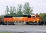 BNSF 8149
