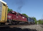 HLCX Power Leads L279