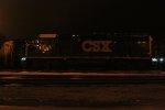 CSX 6919