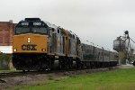CSX 9999 (CSX P902-28)