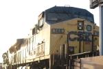CSX 148