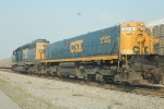 CSX 1006
