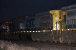 CSX 551