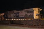CSX 353