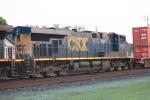 CSX 5290