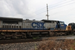CSX 7848