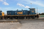 CSX 1183