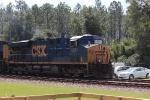 CSX 5371