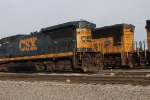 CSX 5966