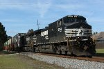 NS 9054 (NS 295)