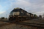 NS 9918 (NS 296)