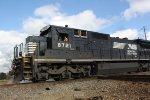 NS 8721 (NS 330)