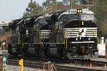 NS 4003 (NS 046)