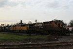 NS 8699 (NS 151)