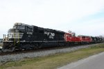 NS 4002 (NS 046)