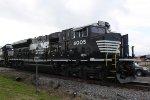 NS 4005