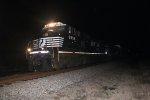 NS 9958 (NS 27W)