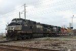 NS 9120 (NS 330)