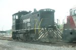 NS 2311