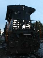 NS 8732