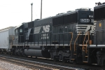 NS 6344