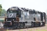 NS 5820