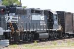 NS 5093