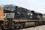 NS 7606