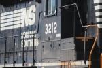 NS 3212