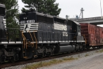 NS 3259
