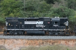 NS 5160