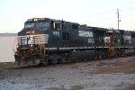 NS 8991