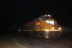 UP 5120 (NS 230)
