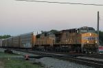 UP 7613 (NS 22G)